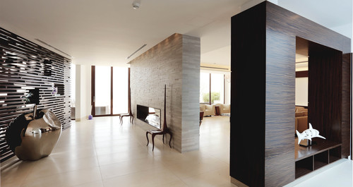 Design 2000 Furniture