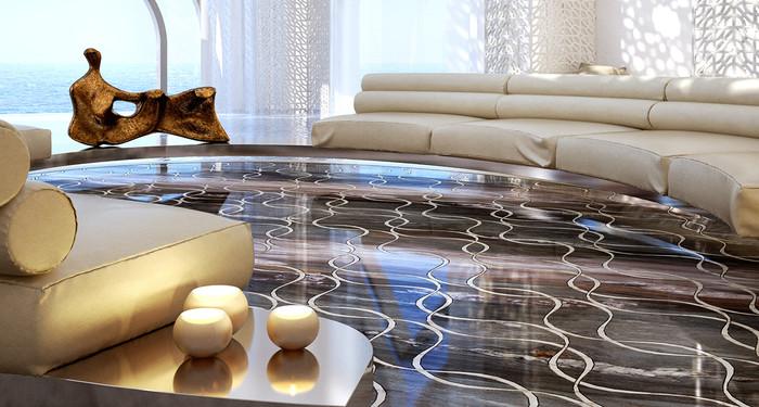 Development Design Duemila Enchanting Design 2000 Furniture